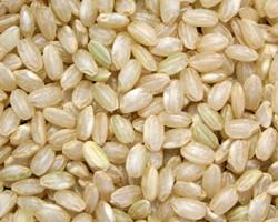 つやみがき玄米