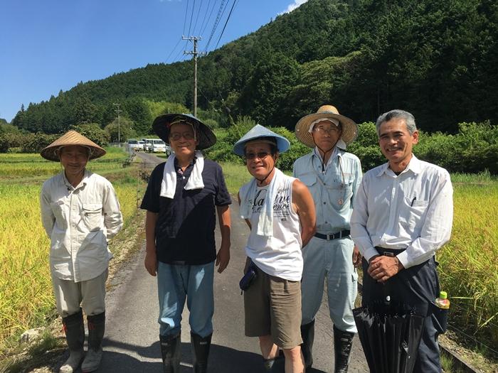 20160831-6(五郷)